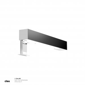 clou-Shine on Me lampen-badkamerfactory