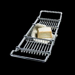 DW 25  Bath shelf-badkamerfactory