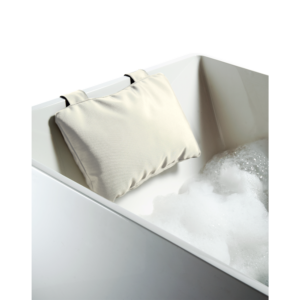 LOFT NKC Bath pillow - Nylon-badkamerfactory