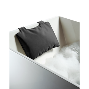 LOFT NKS Bath pillow - Nylon-badkamerfactory