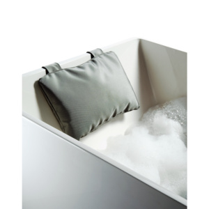 LOFT NKG Bath pillow - Nylon-badkamerfactory