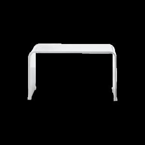 DW 80 XL Bench-badkamerfactory