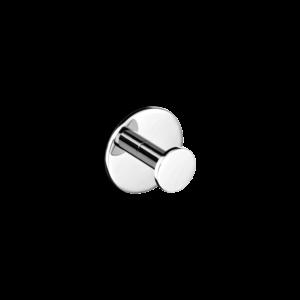 TB KHAK1 TUBE Self-Adhesive hook single-badkamerfactory