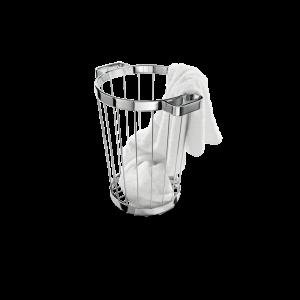 DW 222  Towel basket-badkamerfactory