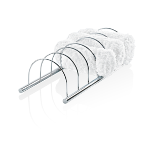 DW 221  Towel holder-badkamerfactory