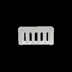 DW 354  Multi-purpose box-badkamerfactory