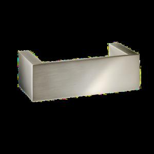 BK HTE20 BRICK Towel rail 20 cm single-badkamerfactory