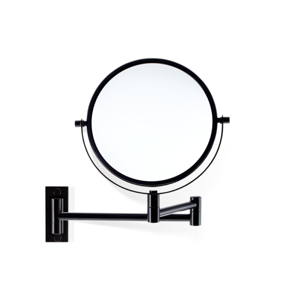 SPT 33 Cosmetic mirror - 5x magnification-badkamerfactory