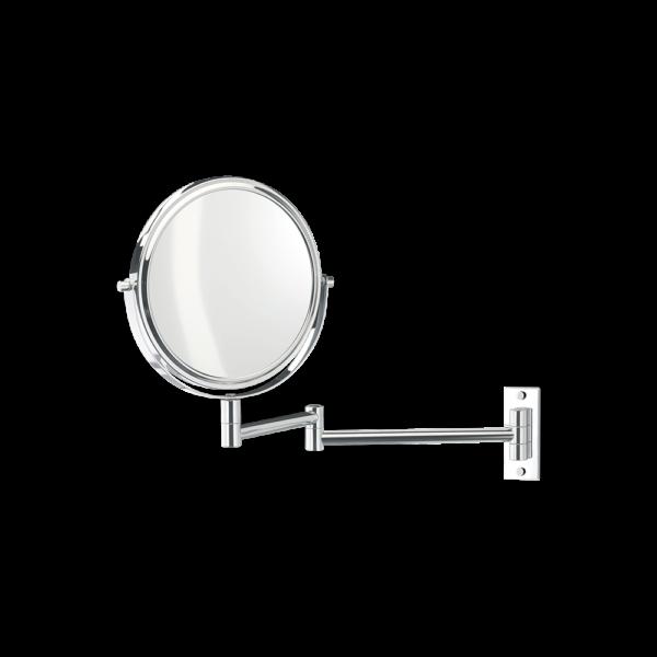 SPT 30 Cosmetic mirror - 5x magnification-badkamerfactory