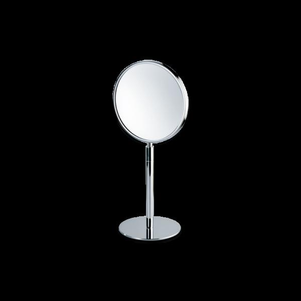 SPT 11 Cosmetic mirror - 1-/4-x magnification-badkamerfactory
