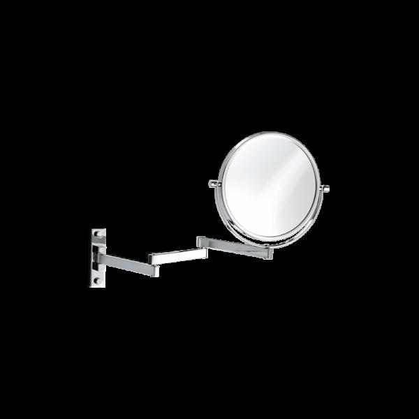 SPT 29 Cosmetic mirror - 5x magnification-badkamerfactory