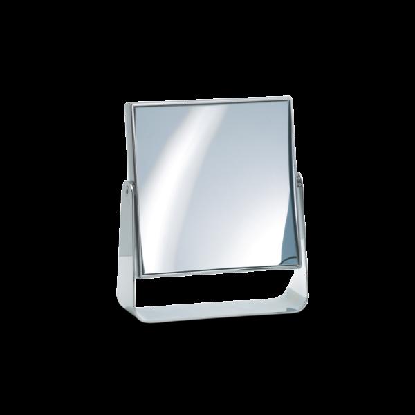 SPT 65 Cosmetic mirror big - 5x magnification-badkamerfactory