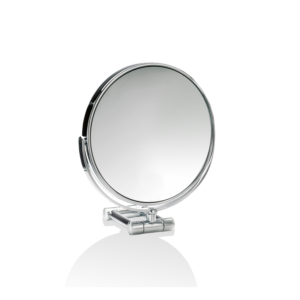 SPT 50  Cosmetic mirror - 5x magnification-badkamerfactory