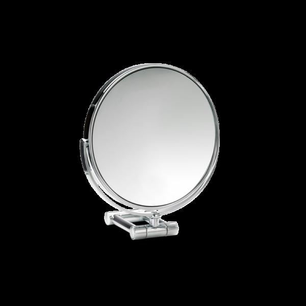 SPT 50/V  Cosmetic mirror - 7x magnification-badkamerfactory