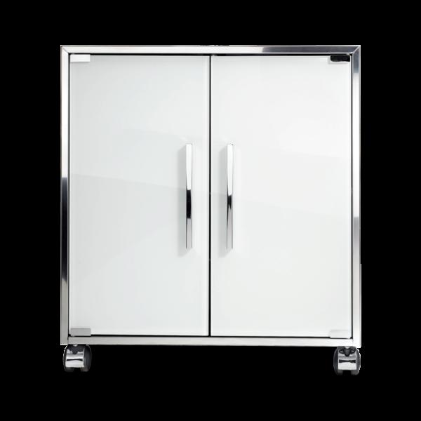 WTU 1  Undersink cabinet-badkamerfactory