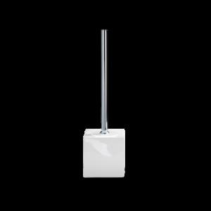 DW 5200 Toilet brush set-badkamerfactory