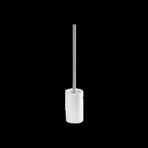 DW 6150 Toilet brush set-badkamerfactory