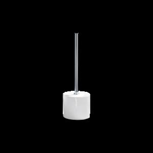 DW 5100 Toilet brush set-badkamerfactory