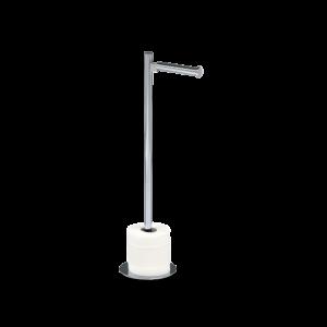 DW 11 Toilet paper holder-badkamerfactory