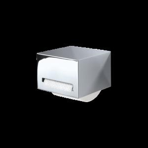 CAP Toilet paper holder-badkamerfactory