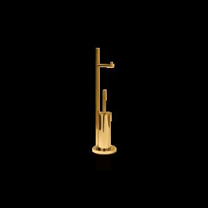 DW 670 Toilet brush set-badkamerfactory