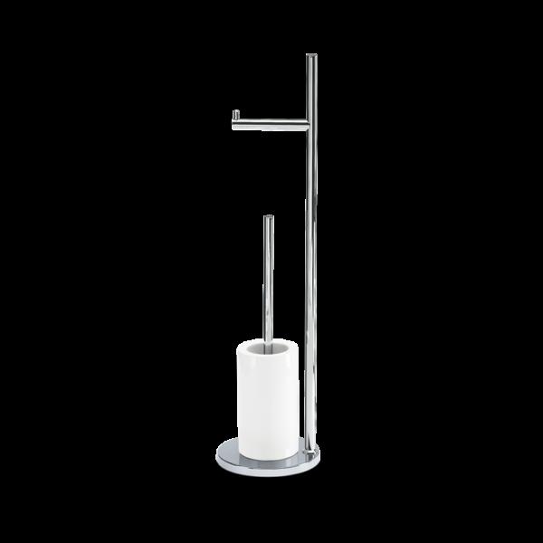 DW 6700 Toilet brush set-badkamerfactory