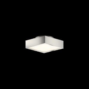 CUT 18 N LED Ceiling light-badkamerfactory