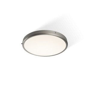 FIX 24 Ceiling light-badkamerfactory
