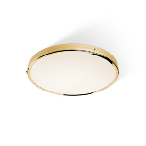 FIX 30 Ceiling light-badkamerfactory