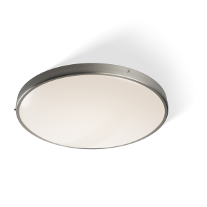 FIX 40 Ceiling light-badkamerfactory