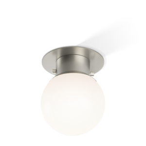 GLOBE 20 Ceiling light-badkamerfactory