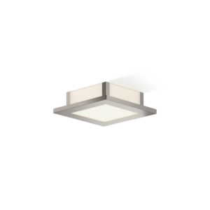KUBIC 20 Ceiling light-badkamerfactory