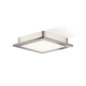 KUBIC 30 Ceiling light-badkamerfactory
