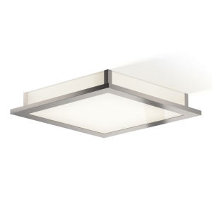 KUBIC 40 Ceiling light-badkamerfactory