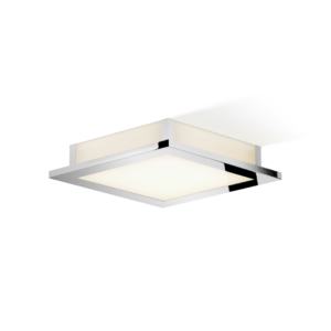KUBIC 30 LED Ceiling light-badkamerfactory