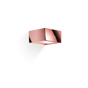 BOX 10 Wall light-badkamerfactory