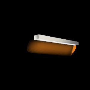 BOX 81 Wall light-badkamerfactory