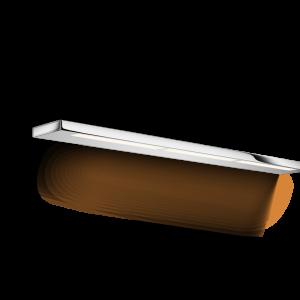 SLIM 80 N LED Wall light-badkamerfactory