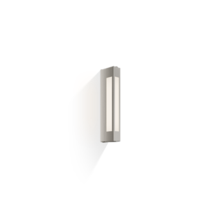 BLOC 37 Wall light-badkamerfactory