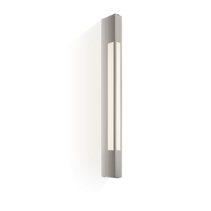BLOC 80 Wall light-badkamerfactory