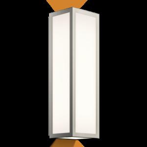 BAUHAUS 1 N LED Ceiling-/Wall light-badkamerfactory