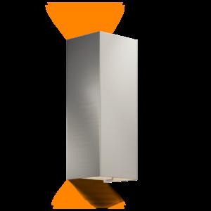 RAIL Wall light-badkamerfactory