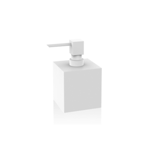 DW 475  Soap dispenser-badkamerfactory