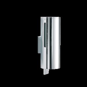 DW 280  Soap dispenser wall mounted-badkamerfactory