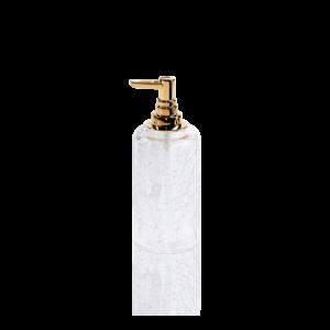 CR SSP  CRACK Soap dispenser-badkamerfactory