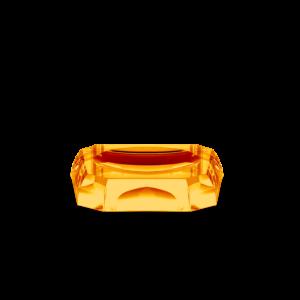 KR STS KRISTALL Soap dish-badkamerfactory