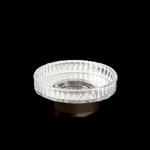 CENTURY WSS Soap dish wall mounted-badkamerfactory