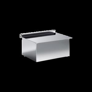 FB 3 Box for wet wipes - freestanding-badkamerfactory
