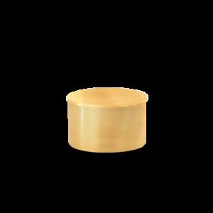 DMD M Multi-purpose box with lid medium-badkamerfactory
