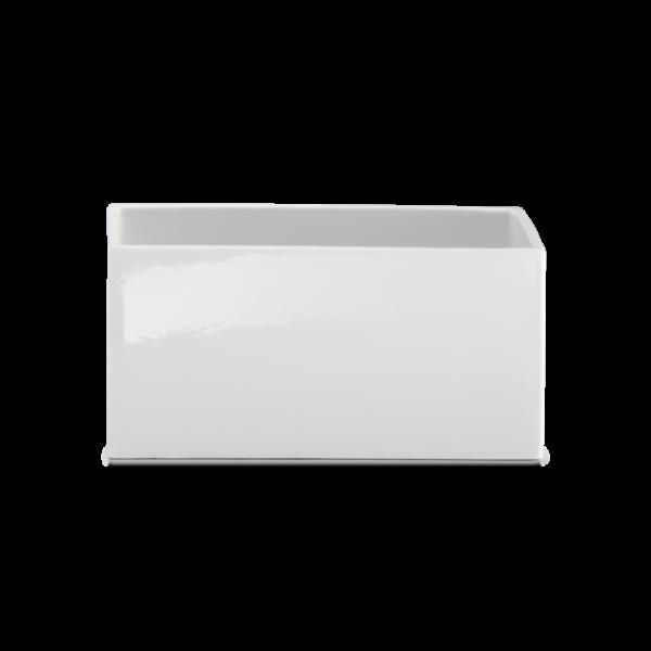 DW 624 Multi-purpose box-badkamerfactory